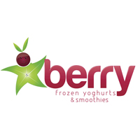 Starberry Frozen Yoghurts & Smoothies