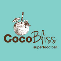 Coco Bliss