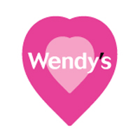 Wendy's Ice Cream